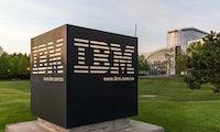 Witzige Stellenanzeige: IBM sucht Bewerber mit 12 Jahren Erfahrung in 6 Jahre alter Technik