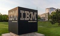 Coronakrise: IBM entlässt erheblichen Teil seiner US-Belegschaft