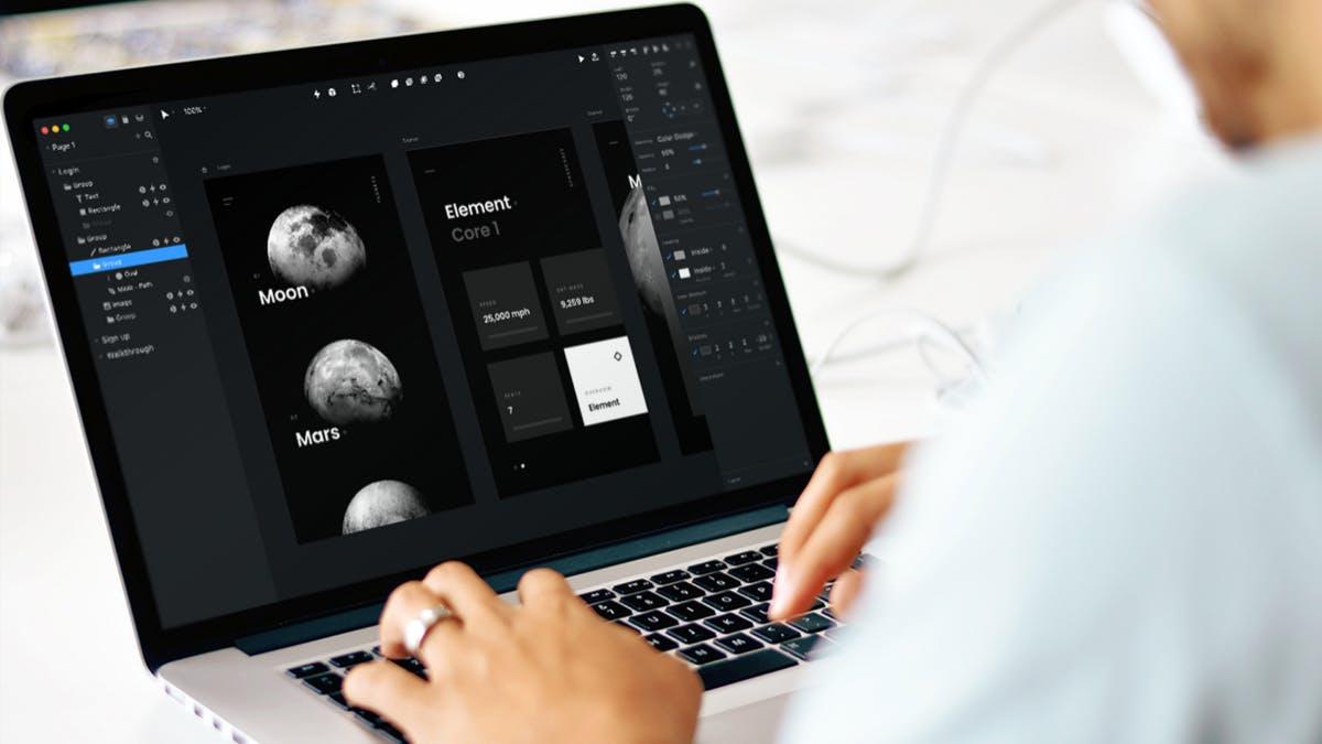 Design-Startup Invision – 115 Millionen Dollar für das neue Adobe
