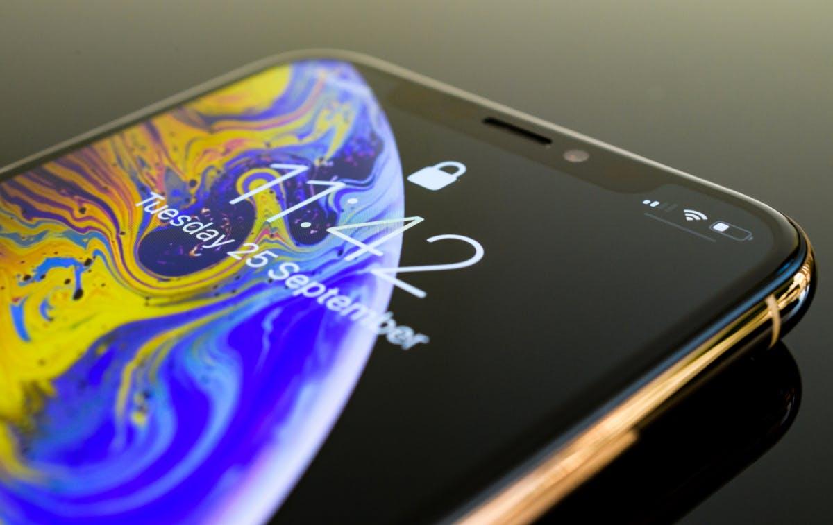 Apple – Akkucases für iPhone Xs, Xs Max und Xr mit Qi-Wireless-Support vorgestellt