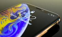 Für iPhone Xs, Xs Max und Xr: Akkucases mit Qi-Wireless-Support vorgestellt
