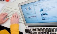 DSGVO-Verstoß: Google zu 50 Millionen Euro Strafe verdonnert
