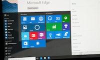 Die 10 beliebtesten Artikel der Woche: Das Aus für Microsoft Edge