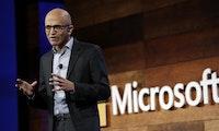 Microsoft-Chef warnt vor Dauer-Homeoffice