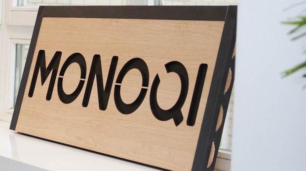 Das Design-Startup Monoqi ist insolvent – zum zweiten Mal
