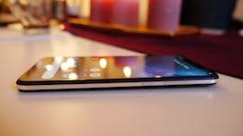 Nokia 8.1. (Foto: t3n.de)