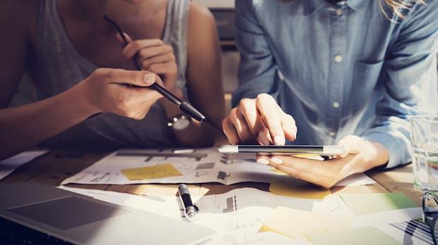 Performance-Marketing: Es ist Zeit für neue KPI