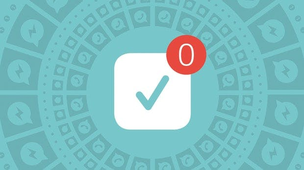 Ultimativer Guide: 100 Hacks, die deine Produktivität erhöhen