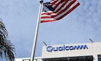 US-Regierung verschärft Handelsbann gegen Huawei – keine Chips von TSMC und Qualcomm