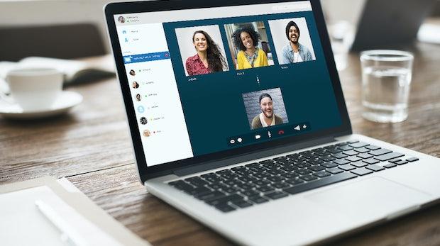 An diesen 4 Problemen scheitern virtuelle Teams