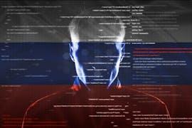 04.10.: Der Westen wirft Russland offiziell vor, hinter vielen großen Hackerangriffen der vergangenen Jahre zu stecken. Die USA klagen sieben Agenten des Militärgeheimdiensts GRU unter anderem wegen der Cyberattacke auf die Welt-Anti-Doping-Agentur WADA an. In den Niederlanden wurden GRU-Agenten beim Versuch erwischt, sich ins Netz der Organisation für ein Verbot von Chemiewaffen (OPCW) zu hacken. (Foto: Glebsstock/Shutterstock)