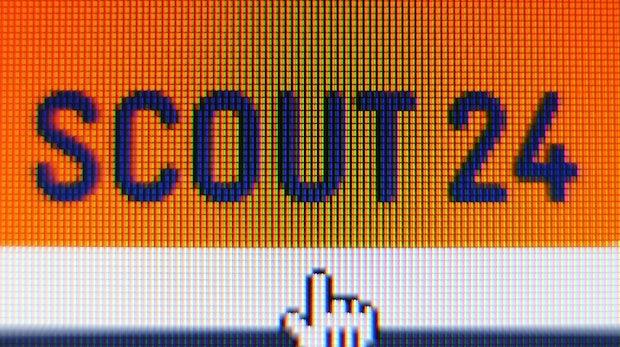 Scout24 – Finanzinvestoren wollen den Online-Marktplatz-Betreiber übernehmen
