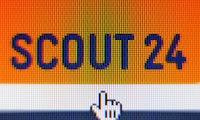 Scout24: Die Aktie steigt nach guten Zahlen