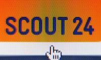 Scout24 rechnet nach gutem Jahresstart mit schwachem Sommer