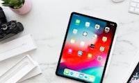 10 Jahre iPad: Vom Hype zum Arbeitswerkzeug