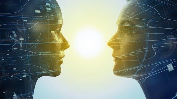 Awareables und digitaler Zwilling: Ericsson benennt 10 Technologie-Trends für 2019