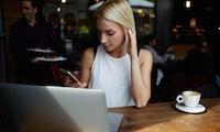 Die schnellsten mobilen Websites in Deutschland – Amazon hinter Ebay