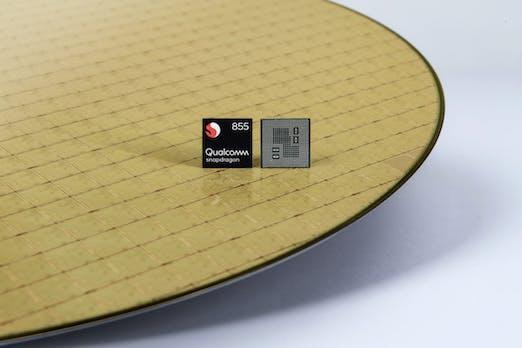 Snapdragon 855: Dieser Prozessor befeuert 2019 die meisten High-End-Androiden
