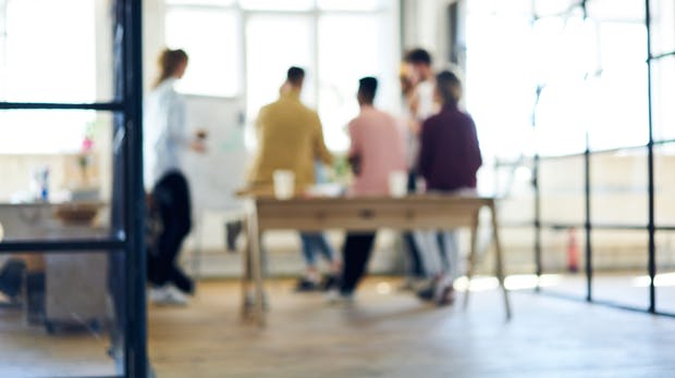 Die erste Investorensuche: Diese 5 Fallstricke sollten Gründer vermeiden