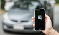 Uber: Neue Open-Source-Toolbox soll den Einstieg ins Machine Learning vereinfachen