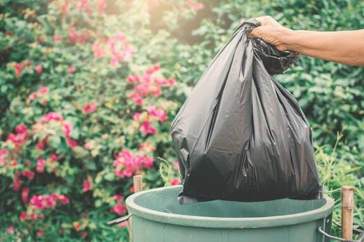 Verbot der Retourenvernichtung: Wie wir der Umwelt wirklich helfen können