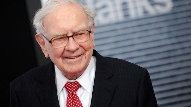 Warren Buffetts Top-Karrieretipp – ohne diese Fähigkeit geht gar nichts
