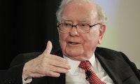Coronakrise: Diese Bücher solltest du laut Starinvestor Warren Buffett jetzt lesen