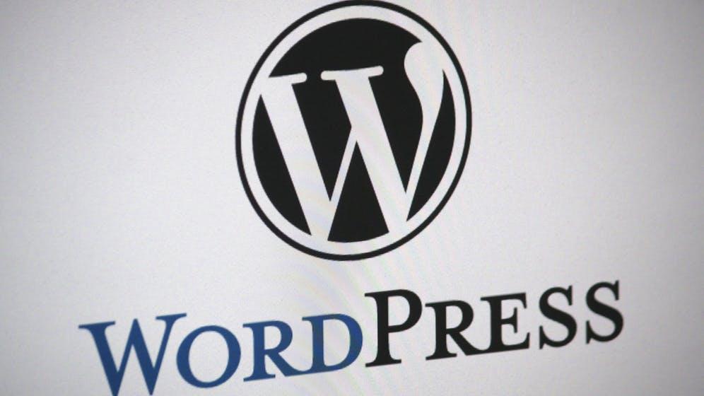 """Bebo"": WordPress 5.0 ist endlich da"