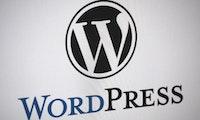 Update-Warnung: Schwere Sicherheitslücken in zwei WordPress-Plugins