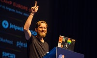 Matt Mullenweg: So stellt sich der Mitgründer die Zukunft von WordPress vor