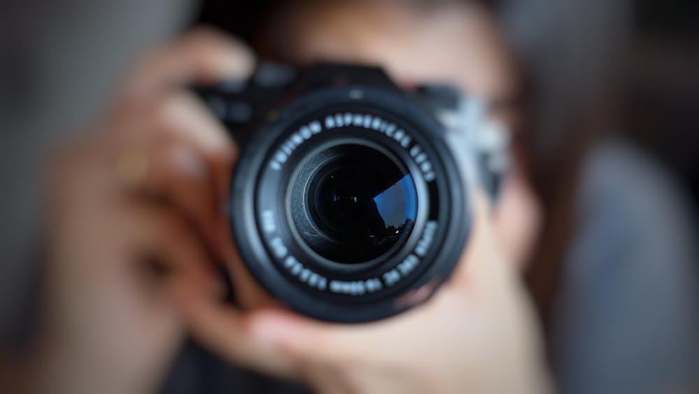 Xing und Linkedin: Was ein gutes Profilbild wirklich ausmacht