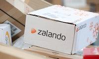 Zalando wird geschlechtsneutral in der Kundenansprache – was sich in Zukunft ändert