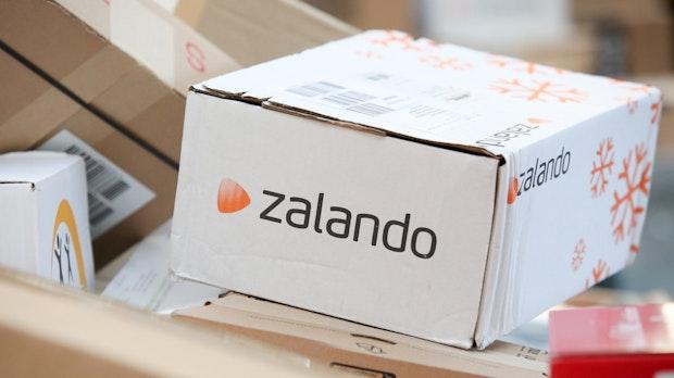 Zalando: Warum der Versender in Zukunft keine Retouren mehr abholt