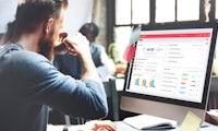 Agentursoftware: So entkommst du Insellösungen und Tabellendschungel