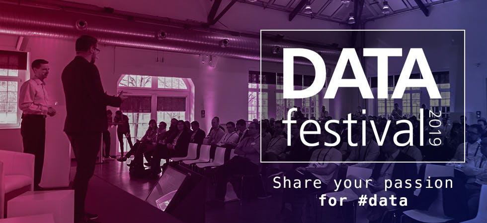 Data Festival