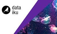 4 Gründe, warum Data-Science-Projekte häufig scheitern