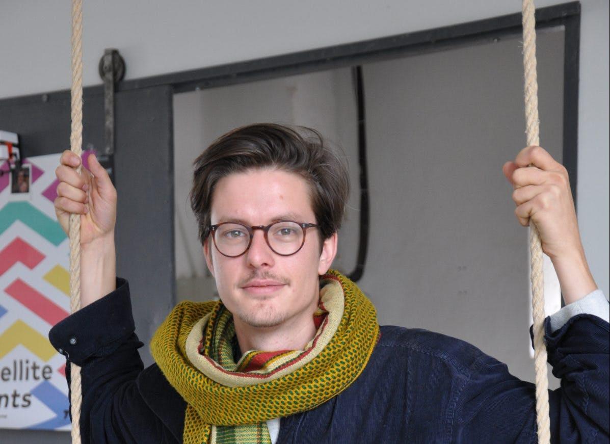 Krypto-Winter: Was das Tief für die Berliner Blockchain-Szene bedeutet