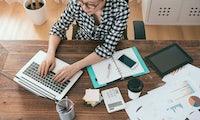 Studie: Jeder 3. Angestellte in Deutschland will kurzfristig seinen Job wechseln
