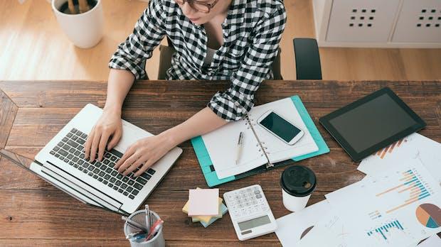 Homeoffice-Alternativen: Was tun, wenn Arbeiten daheim nicht funktioniert?