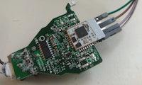Smarte Glühbirnen verraten dein WLAN-Passwort noch im Müll