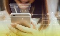Webdesign: So steht es um Progressive-Web-Apps im Jahr 2020