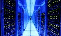 Datenmanagement ist kein Luxus: 5 Handlungsempfehlungen für Mittelständler