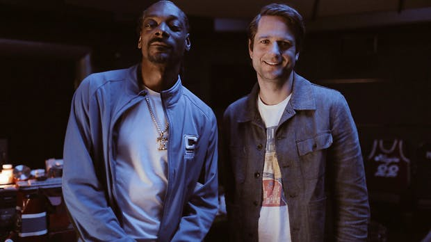 Klarna – Snoop Dogg steigt bei dem Zahlungsdienst ein
