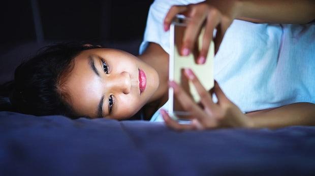Lesen wie auf Steroiden: Was können Speed-Reading-Apps wie Spdr?