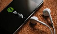 Spotifys Podcast-Pläne – Personalisierte Empfehlungen und Anzeigen