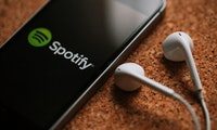 Spotify startet Video-Podcasts