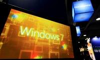 Windows 7 noch auf jedem fünften PC –obwohl der Support seit einem Jahr beendet ist