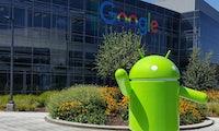 Play Store: Google will App-Updates jetzt auch ohne Google-Konto erlauben