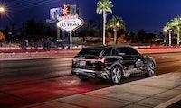 Audi: Mehr Spaß durch Virtual-Reality-Unterhaltung im Auto