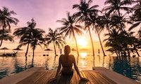 Brückentage 2020 – so holst du mehr aus deinem Urlaub heraus